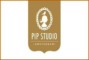 Header Pip Studio