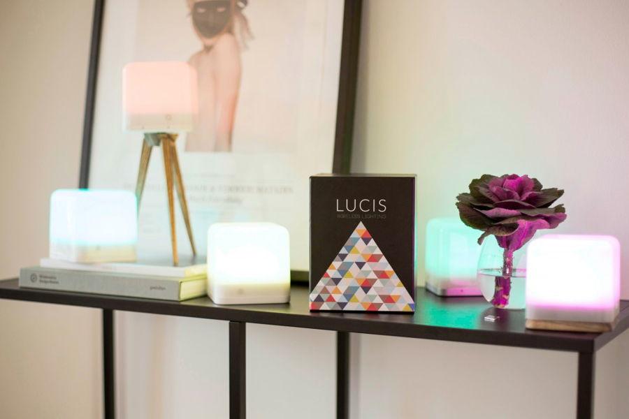 House-of-Rebels-Lucis-Lamp-verschillende-soorten-1.jpg
