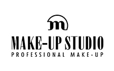 Make-Up Studio