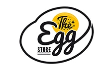 The Egg Store